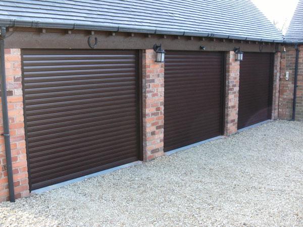 Garage Doors Garage Door